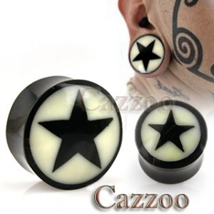 Plugs og stretch expanders
