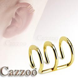 ep108-cazzoo