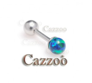 ep110-cazzoo-ear-piercing
