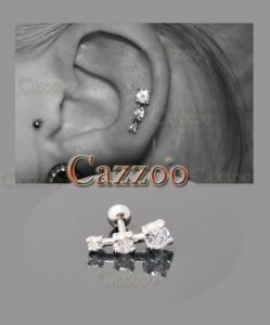 lab102-piercing